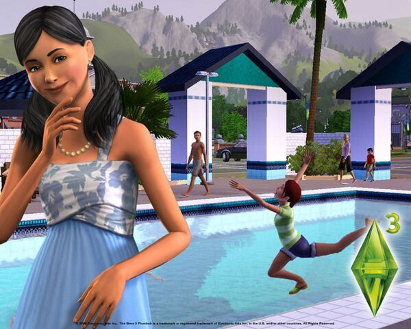 File:Thesims3-75-2-.jpg