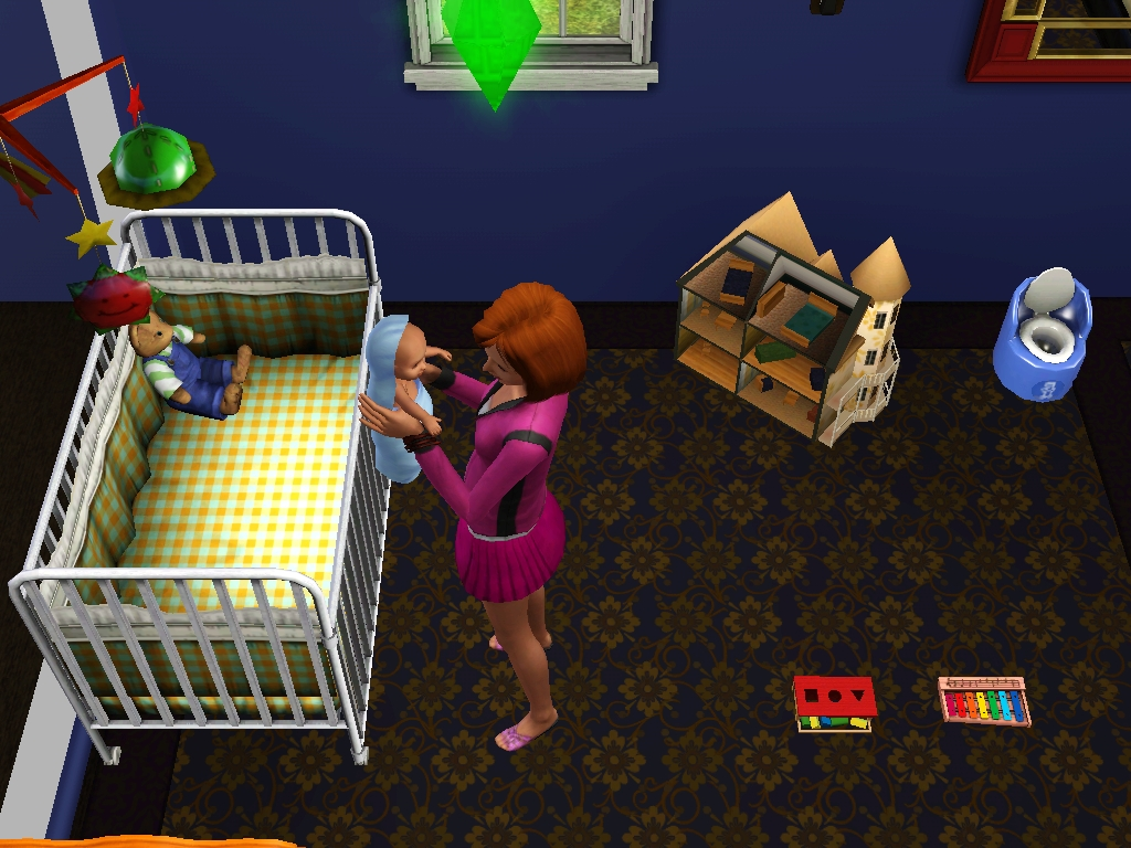 Baby The Sims Wiki Fandom Powered By Wikia. How To Adopt A Child On Sims 3   Solution for how to for dummies