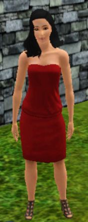 File:BellaGoth TS3.jpg