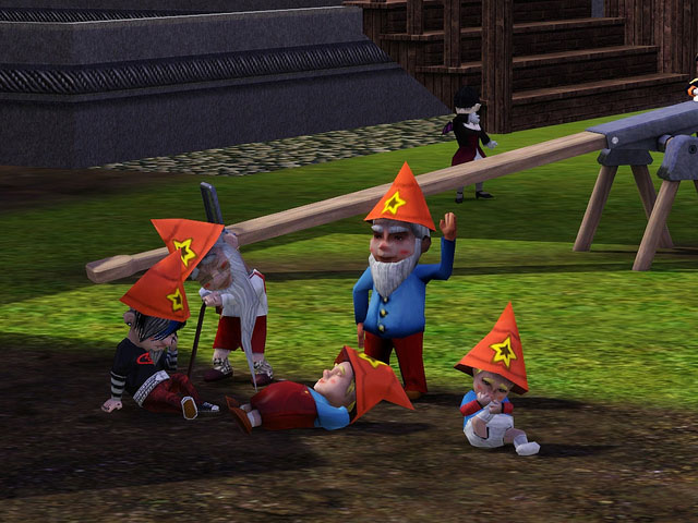 File:Gnome life stages.jpg
