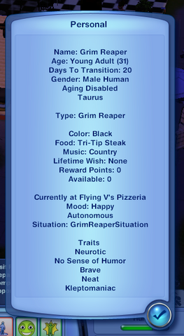 File:Grim Reaper's traits.png