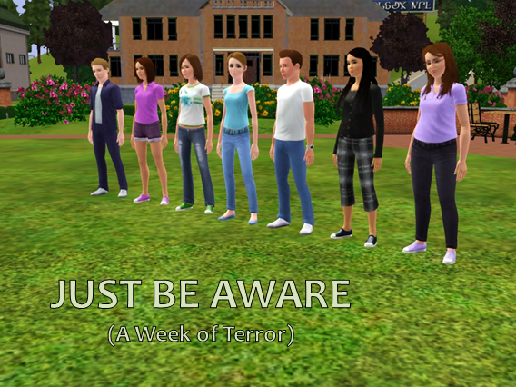 File:Just be Aware2.png