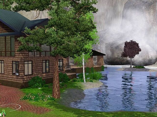 File:Thesims3-98-1-.jpg