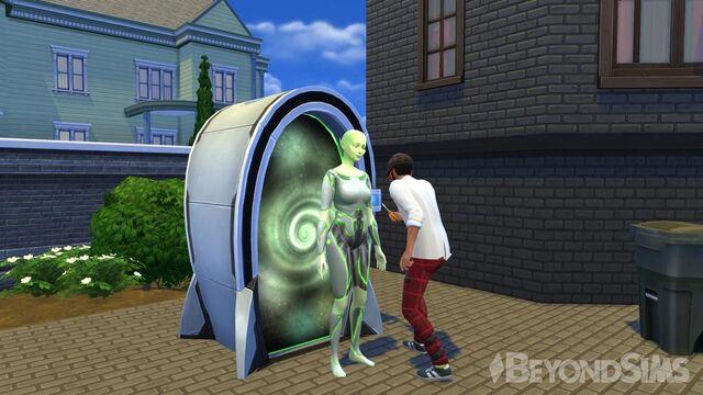 File:Alien Portal.jpg