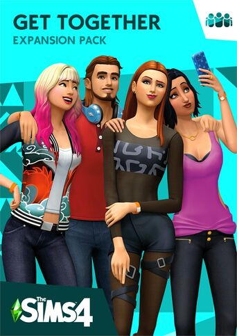 File:The Sims 4 Get Together Cover.jpg