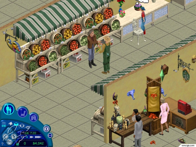 File:The Sims Unleashed 10.jpg