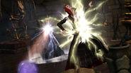 Tsm-wizard-kills-witch-1-