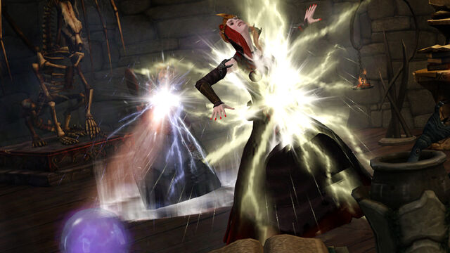 File:Tsm-wizard-kills-witch-1-.jpg