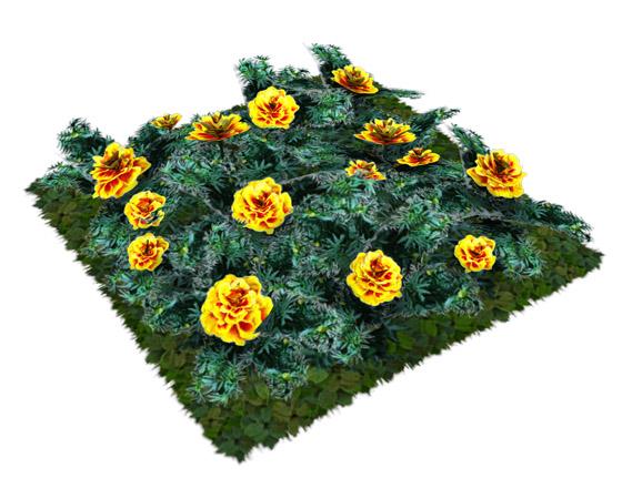 File:Gartenaccessoires-027-1-.jpg