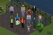 Sims 7 0005