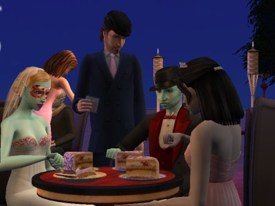 File:Count Dracula's Wedding Party.jpg