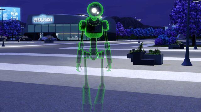 File:Plumbot green ghost.jpg