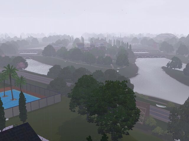 File:Rainy Riverview.jpg