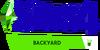 The Sims 4 Backyard Stuff Logo.png