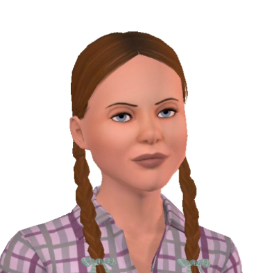 File:Faith MacDuff.png