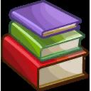 File:Trait TS4 Bookworm.png