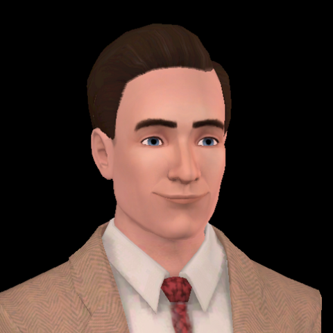 File:John Doe.png