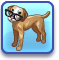 File:Lt rewards supersmartpet.png