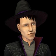 Adam Warlock Adult