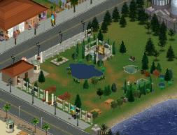 File:Crumplebottom Memorial Park.jpg