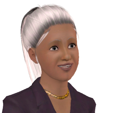 File:Thelma McCracken.png