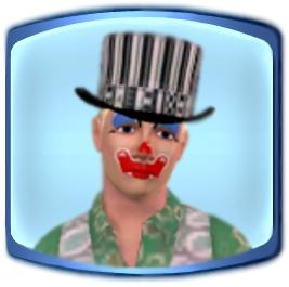 File:Tragic Clown's Original Appearance in TS3.jpg