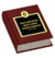 Book General SN2