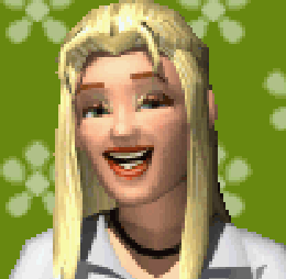 Phoebe.png