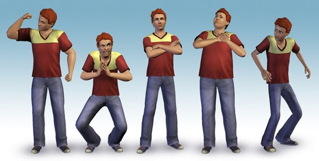 File:Thesims3-17-1-.jpg