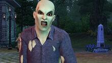 TS4 662 Zombie 003 Recco