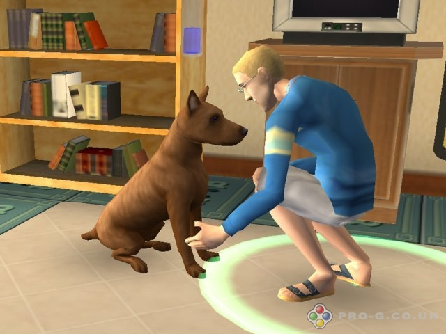 File:The sims 2 pets 4.jpg