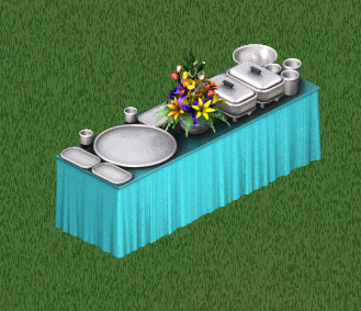 File:Ts1 chow sum phat buffet.png