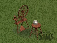 File:Spinning wheel.jpg