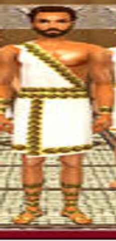 File:Ancient Greek Sim.jpg