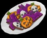 File:Spooky Cookies.png