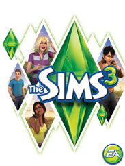 File:The Sims 3 Cover 2.png