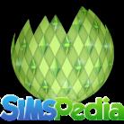 File:Polish sims wiki logo.png