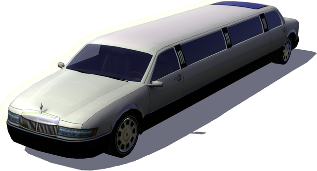 File:S3 car limowhite.png