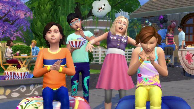 File:The-Sims-4-Movie-Hangout-Stuff.jpg