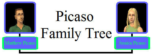 File:Picaso Family Tree.png