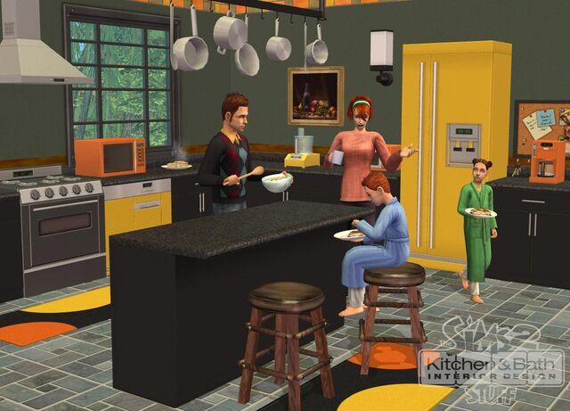 File:Sims 2 kitchen and bath interior design stuff the-8.jpg