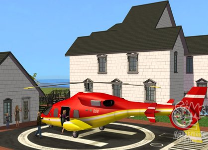 File:TS2 ApartmentLife HelioWooHoo2--article image-1-.jpg