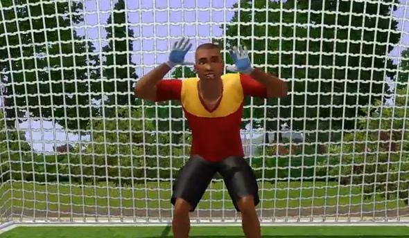 File:TS3Seasons soccergoalie.jpg