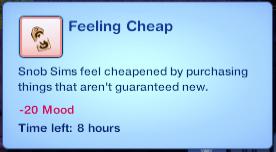 File:Cheap.jpg