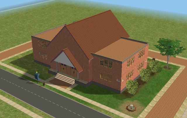 File:Sim State Library.png