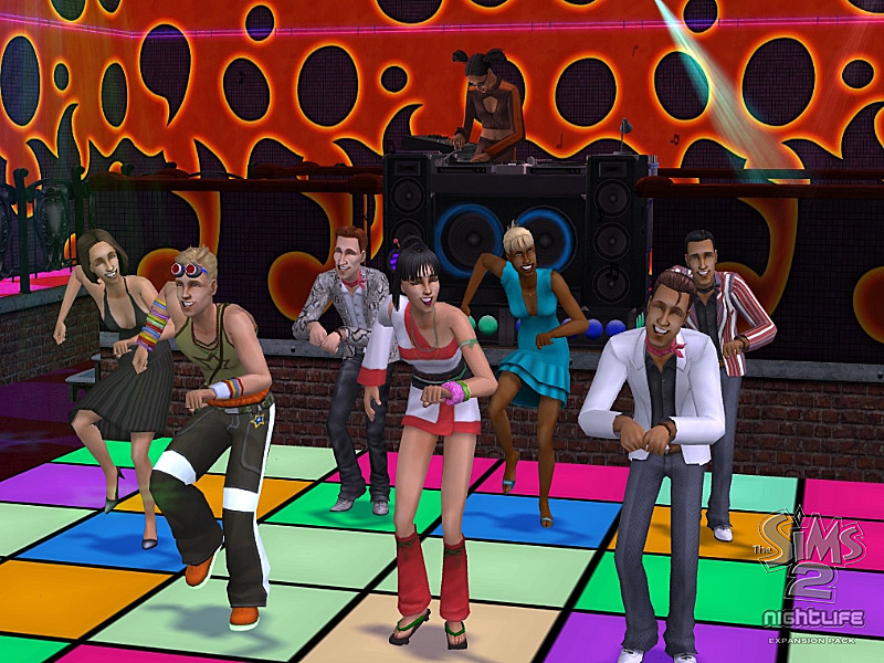 Mod The Sims   What s happening in your game right now Mod The Sims Alyssa s Sims Blog What Happened To The Broke Family Beau Alyssa s Sims  Blog Brandi