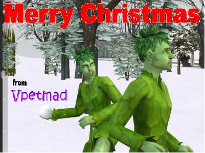 File:Vpetmad's Sims wiki christmas card.JPG