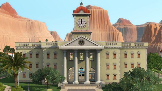 File:City Hall (Lucky Palms).jpg