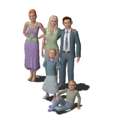 File:Durwood family.png