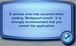 File:TS3 Load game error.png